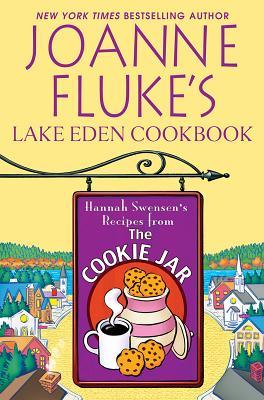 Joanne Fluke's Lake Eden Cookbook By Fluke, Joanne