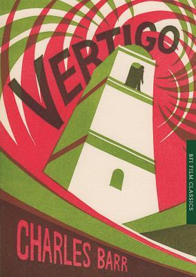 Vertigo By Barr, Charles